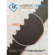 Биметаллическая ленточная пила 3853 SANDFLEX® TOP Fabrikator 27