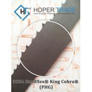 Биметаллическая ленточная пила 3854 SANDFLEX® King Cob ra™PHG™ 27
