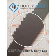 Біметалічна стрічкова пила 3857 Sandflex Easy Cut 13