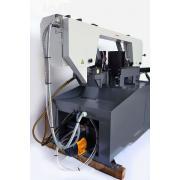 Мыть 1-03па с гидроподьемом пильной рамы- Ленточнопильный станок