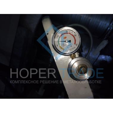 Тензометр гидравлический -