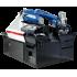 ARG 300 CF-NC AUTOMAT - Атоматический ленточнопильный станок