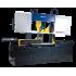 ARG 520 DC S.A.F. - полуавтоматический двухколонный ленточнопильный станок
