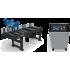 KPO 520 NC - Автоматизированная система ЧПУ