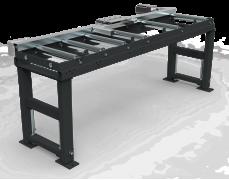 KO-NC Автоматизированное измерительное устройство NC